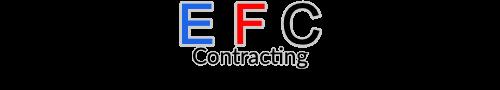 EFC Contracting